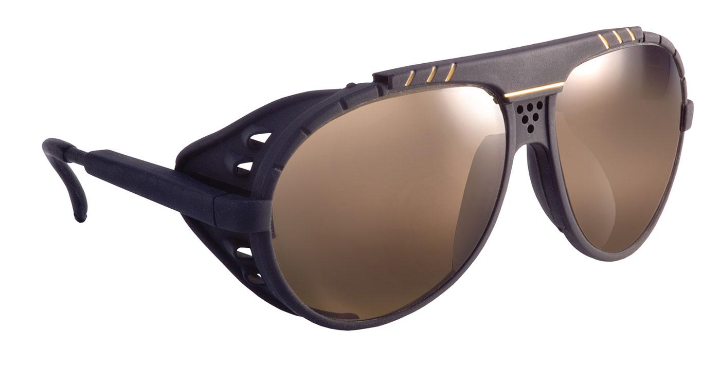 065ee2742d4 Climbing sunglasses