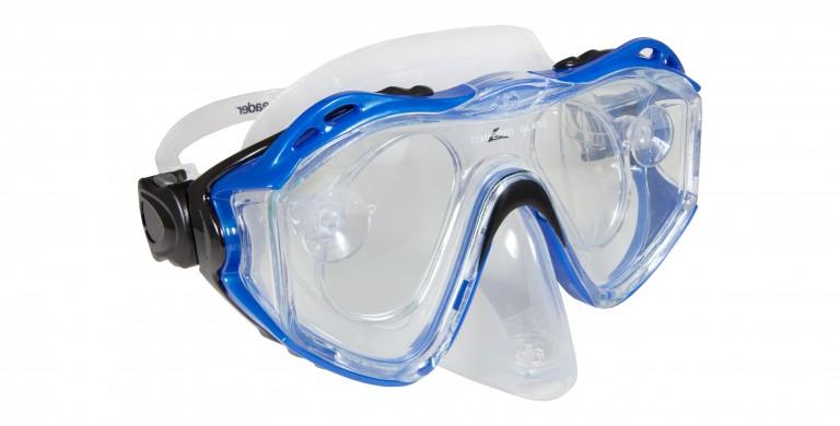 sports frames glasses  sports frames glasses