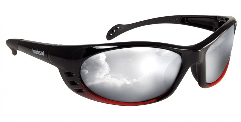 White Cycling Sunglasses  cycling sunglasses product categories optilabs
