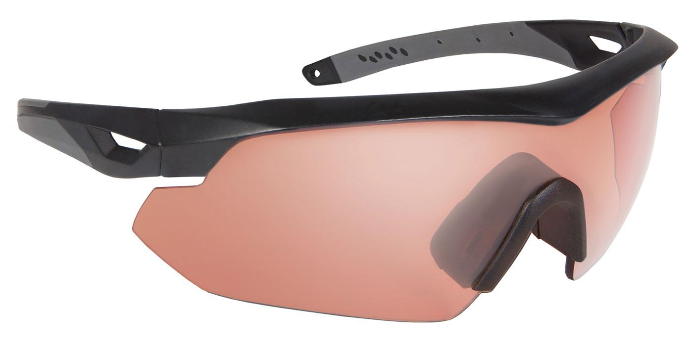 2a5e3f1ac6a Optilabs sports glasses – all frames