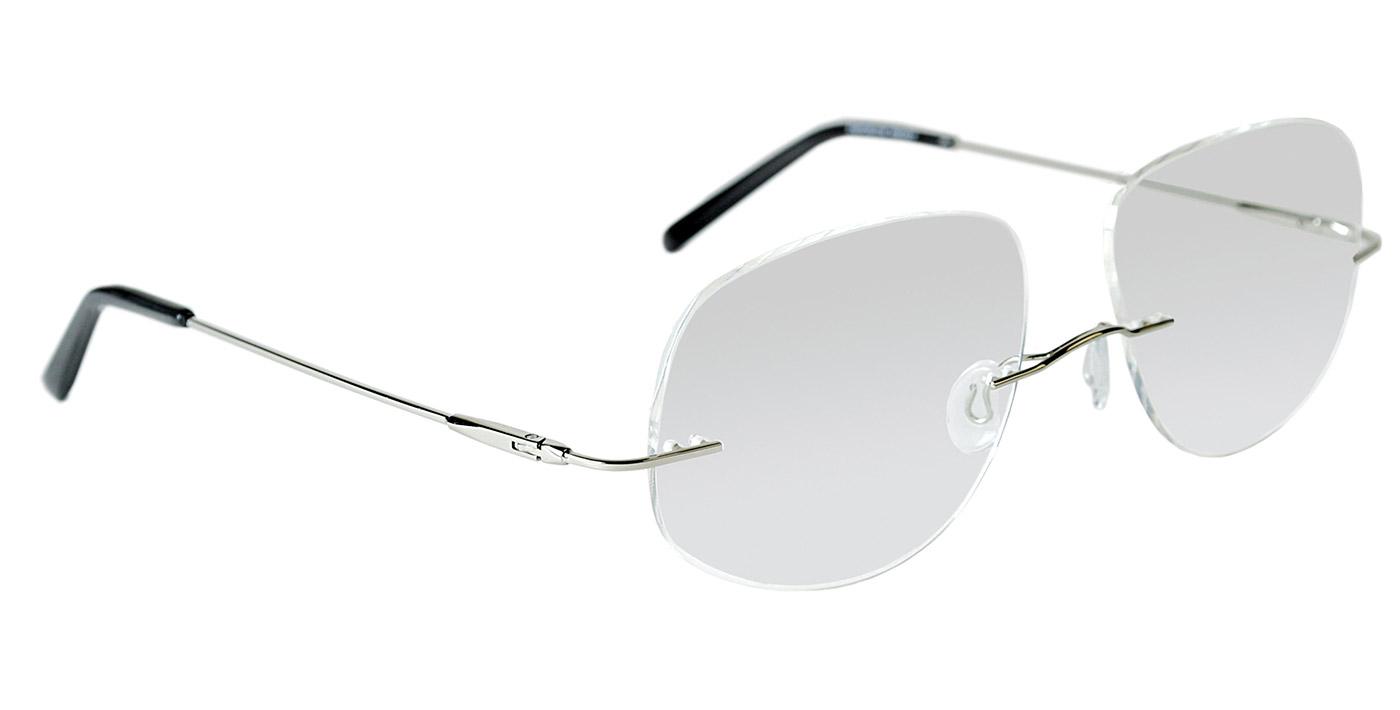 cda7a07f051 Reflex 2000 – bowls Prescription Lenses