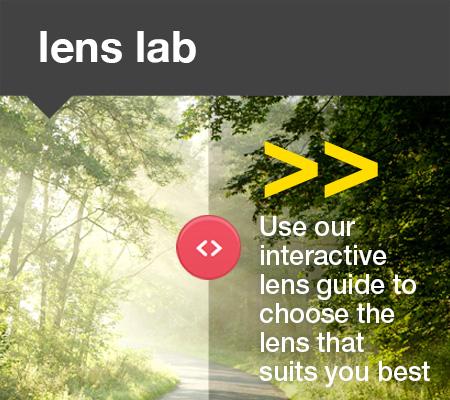 4834a77889c Prescription Lenses · Prescription Insert